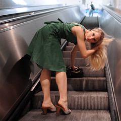 On The Way Home (Jorg-AC) Tags: greatlegs hotcalves sexy legs girl woman blonde beautiful heels public milf mature lady muscularcalves escalator movingstairs sexylegs attractive female pretty stunning sexylady hot erotic amateur glamour candid beauty feet nylons busty ass butt classy babe skirt dress piinup panties thong no calves hottie model stylish thighs showing girlfriend portait face eyes pose people fashion upskirt teasing flashing pin up cute kinky foxy bottom lingerie voluptuous sensitive black bedworthy fit smart dressed lovely sex appeal