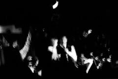 New York Blue Note Jazz Club B&W 1993 025 Wynton Marsalis Trumpeter (photographer695) Tags: new york blue bw club jazz 1993 note marsalis wynton