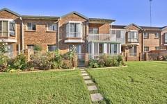 93/15 Lorraine Avenue, Berkeley Vale NSW