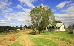 1485 Old Northern Road, Glenorie NSW