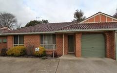 6/237 Lambert Street, Tambaroora NSW