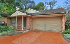 5/42 Bowden Street, Guildford NSW