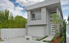 27 Lohe Street, Indooroopilly QLD