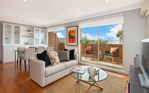 9/4 Little Alfred St, North Sydney NSW 2060