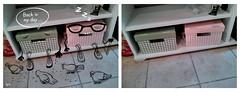 010 (YARKO (YAIR VARDI)) Tags: old design funny pigeon humor objects boxes yair vardi  yarko