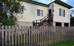 1A Morpeth Street, Harwood NSW