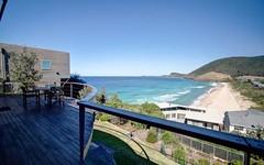 4 Headland Road, Blueys Beach NSW