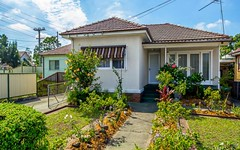 104 Fairfield Road, Guildford West NSW