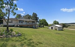 52 Main Road, Cliftleigh NSW