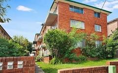 11/207 Haldon Street, Lakemba NSW
