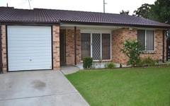 1/1A Warwick Street, Minto NSW