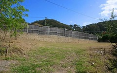 718 The Entrance Road, Wamberal NSW