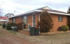 27 Lewis Street, Glen Innes NSW