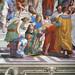 Raphael, Euclid Group