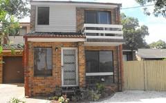 1/129 Edgar Street, Condell Park NSW