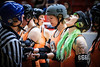 10_RDPC_MayJune2014_FeatureA (rollerderbyphotocontest) Tags: june may rollerderby feature rdpc rollerderbyphotocontest