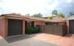 Address available on request, South Penrith NSW