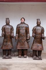 DSC_9563.jpg (soccerkyle1415) Tags: china xian warriors touristshop