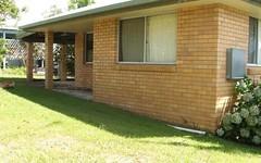 62 Main Street, Eungai Creek NSW