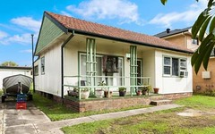 17 Roosevelt Avenue, Sefton NSW
