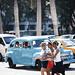 "Havana • <a style=""font-size:0.8em;"" href=""https://www.flickr.com/photos/40181681@N02/14781003091/"" target=""_blank"">View on Flickr</a>"