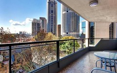 605/5 York Street, Sydney NSW