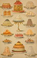 Anglų lietuvių žodynas. Žodis chocolate pudding reiškia šokoladinis desertas lietuviškai.