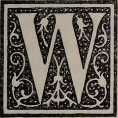 Anglų lietuvių žodynas. Žodis overbrim reiškia v per(si)pildyti; perpilti/tekėti per kraštus lietuviškai.