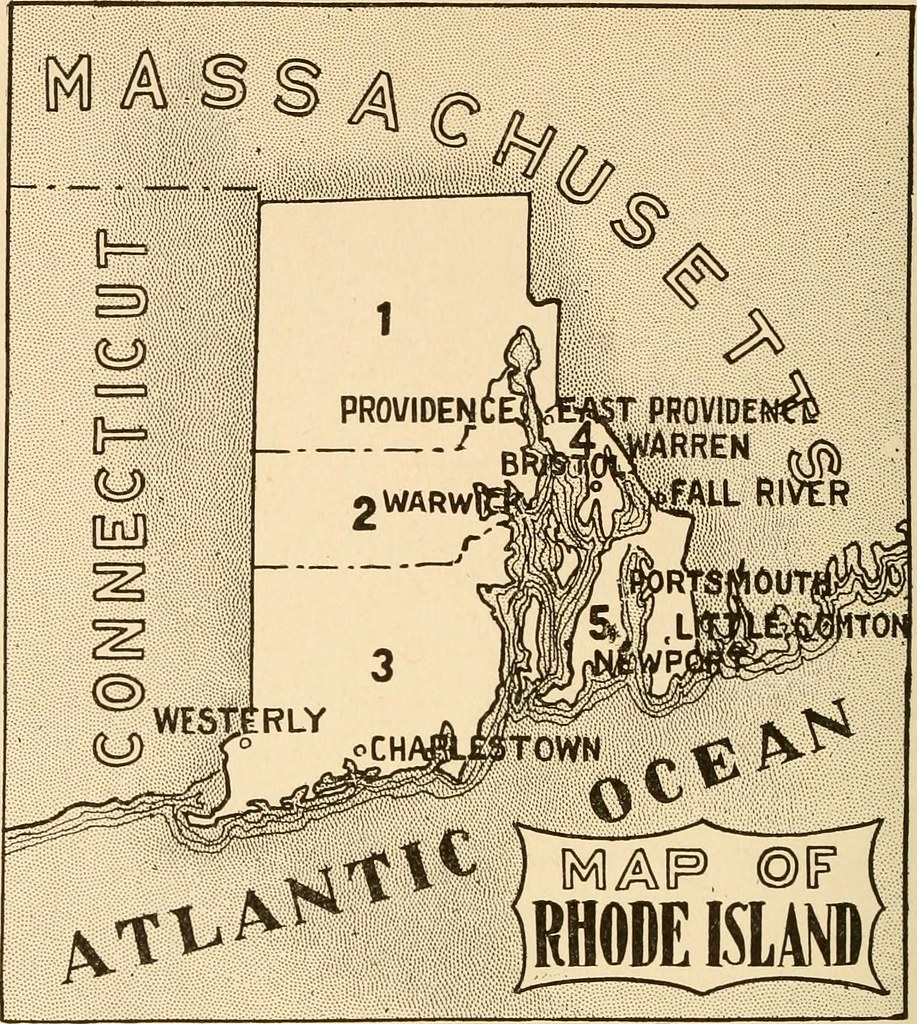 "Image from page 191 of ""The open door to independence; making money from the soil; what to do--how to do, on city lots, suburban grounds, country farms, together with outline maps of all parts of the United States, irrigated regions, climates, cities, vil"