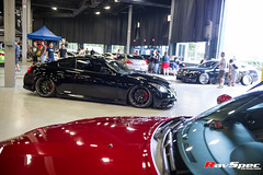 """Wekfest / Wekeast III 14 • <a style=""""font-size:0.8em;"""" href=""""http://www.flickr.com/photos/64399356@N08/14794252127/"""" target=""""_blank"""">View on Flickr</a>"""