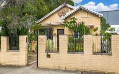 21 Telopea Avenue, Homebush West NSW