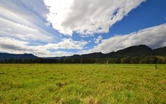 Lot 2 Moss Vale Road, Barrengarry NSW