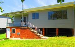 10 Seaview St, Nambucca Heads NSW