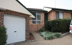 21/30 Bradman Street, Greystanes NSW