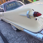 1958 Chrysler Imperial thumbnail