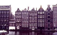 Amsterdam057