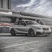 "bmw_m235i_front_feature • <a style=""font-size:0.8em;"" href=""https://www.flickr.com/photos/78941564@N03/14834175511/"" target=""_blank"">View on Flickr</a>"