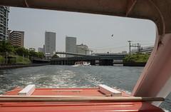 Yokohama (YlvaS) Tags: japan yokohama  2014