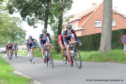 Omloop der Vlaamse gewesten (293)