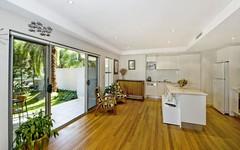 8 Cedar Court, Bangalow NSW