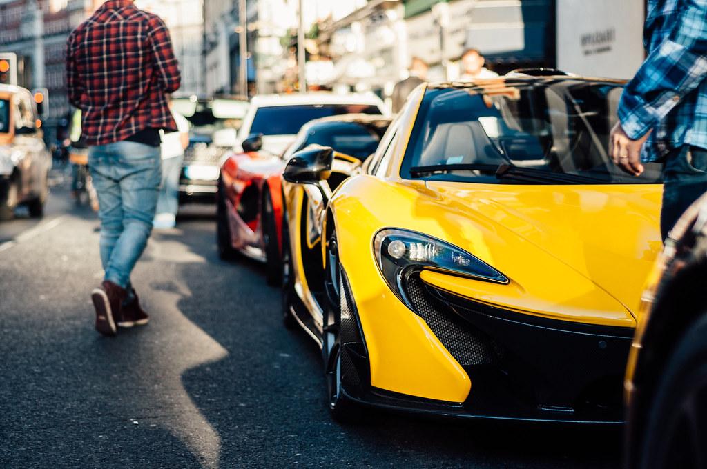 Hypercars Jordi James Hales Tags Slr London Cars Car Photography Rich Lifestyle Automotive