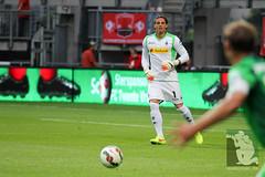 "DFL BL14 FC Twente Enschede vs. Borussia Moenchengladbach (Vorbereitungsspiel) 02.08.2014 043.jpg • <a style=""font-size:0.8em;"" href=""http://www.flickr.com/photos/64442770@N03/14849814713/"" target=""_blank"">View on Flickr</a>"