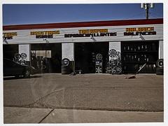 P8167399 (m.r. nelson) Tags: arizona urban usa southwest america colorphotography streetphotography az esa urbanlandscape artphotography mrnelson newtopographics markinaz