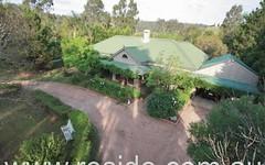 456 Calf Farm Road, Mount Hunter NSW