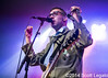 Bleachers @ Strange Desire World Tour, Saint Andrews Hall, Detroit, MI - 08-26-14