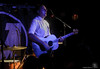 Mark Austin - The Minutes
