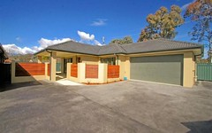 2/33 Lochbuy Street, Macquarie ACT