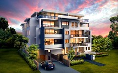 66-68 Keeler Street, Carlingford NSW