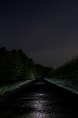 KevinKevkoAndres_August2014_27 (Kevin Kevko Andres) Tags: ex night forest canon way landscape eos dc long exposure nacht sigma os lonely landschaft wald f28 weg langzeitbelichtung hsm outofcam 1750mm 100d verlassener