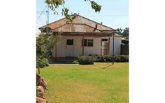 145 Bettington Street, Merriwa NSW
